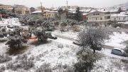 neve-colli1