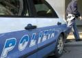 22enne arrestato per droga a Pescara