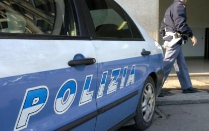Pescara: botte a padre per droga, arrestati gemelli