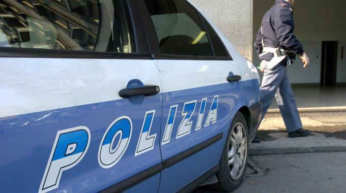 Rifugiato e spacciatore arrestato a Montesilvano