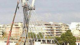 ponte-nuovo11