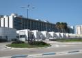 Tribunale Pescara, rafforzata la sorveglianza