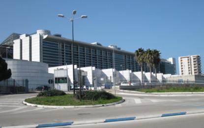 Hotel Rigopiano: parte l'inchiesta