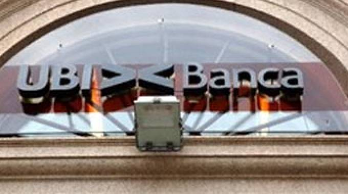 Banca Marche venduta per un euro Ubi: trattativa sindacale per gli esuberi