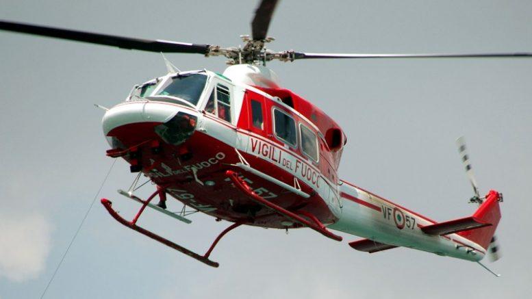 elicottero-vigili-fuoco1
