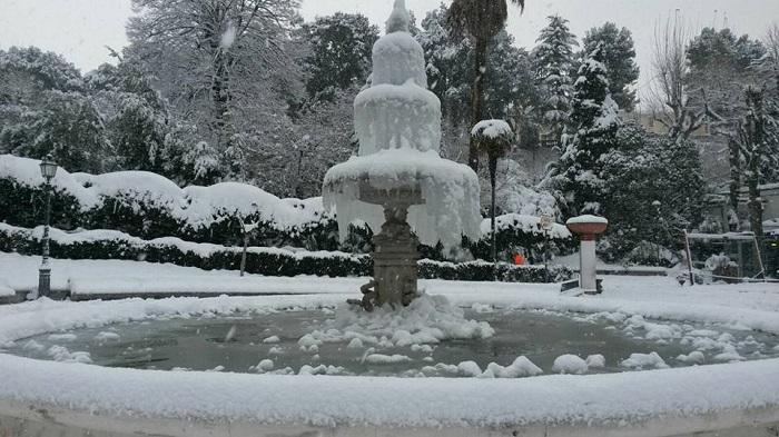 villa-chieti11neve