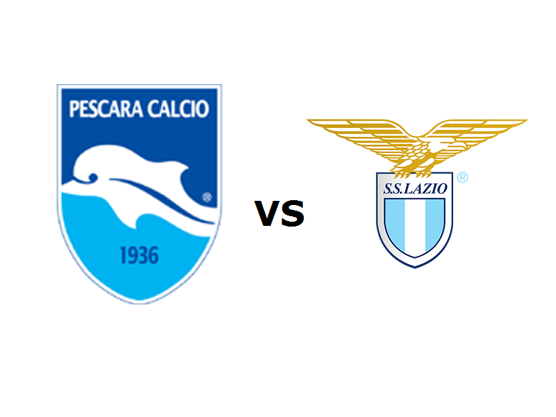 Pescara, Oddo ammette: