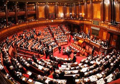Legge elettorale: cosa cambia in Abruzzo