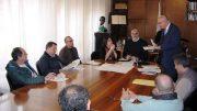 exburgo-riunione1