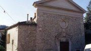 chiesa-san-giuseppe-teramo