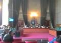 Danni maltempo Pescara: confronto in Provincia