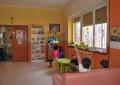 Montesilvano: villa confiscata diventa casa di accoglienza