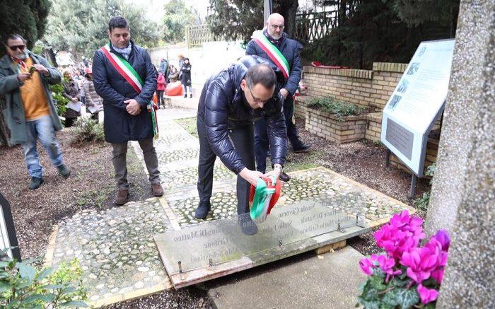 11 febbraio martiri
