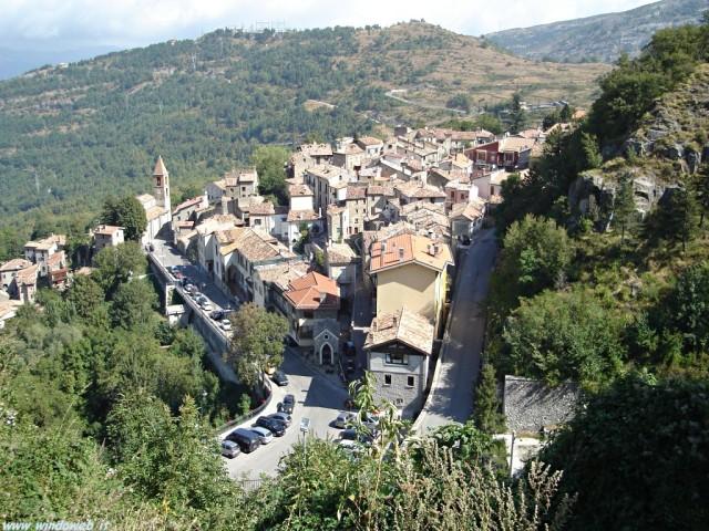 I saldi in Abruzzo prorogati fino al 26 marzo