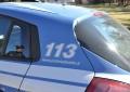 Francavilla al Mare: falsi poliziotti intimano l'alt, denunciati
