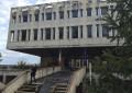 Giulianova: condanne per spaccio di droga