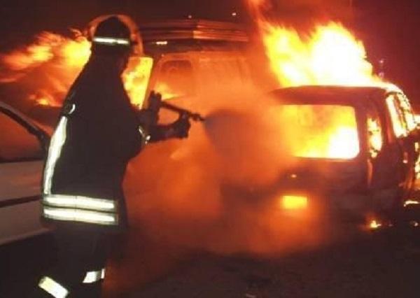 auto-fuoco1