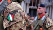 esercito-ita1