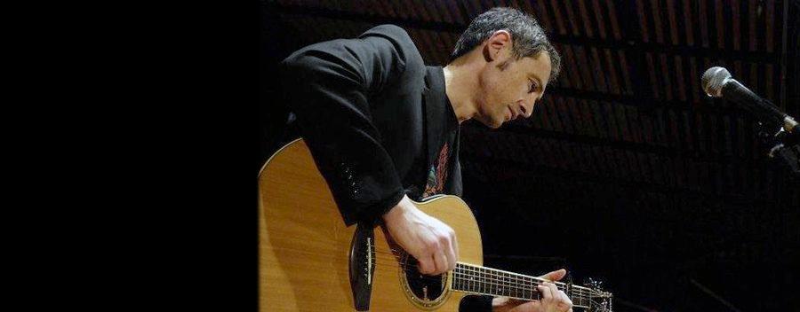 Solidarietà a Pescara: torna in concerto il Pm Varone