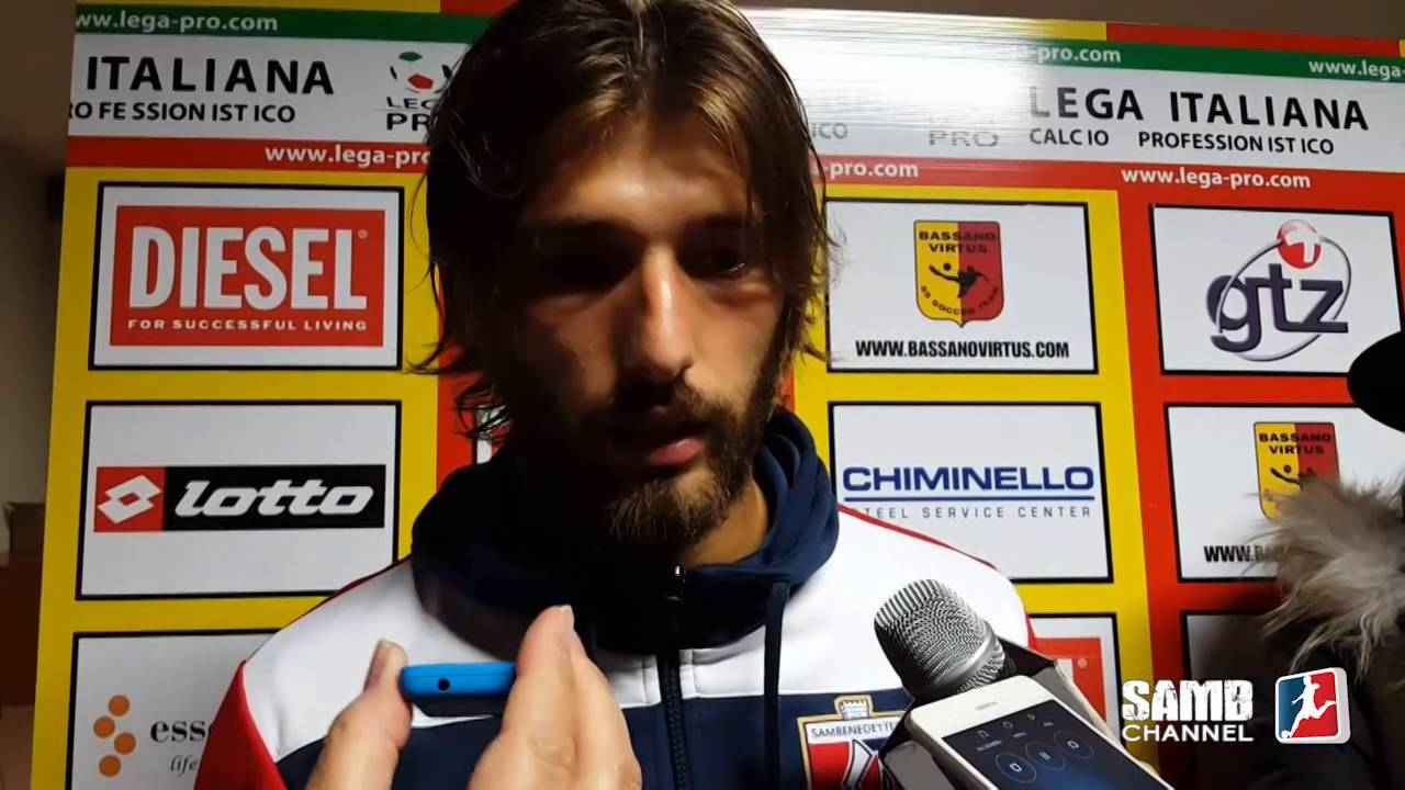 Calciomercato Pescara – Mancuso e non solo