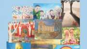 mostra-disegni-bambini-ortona1