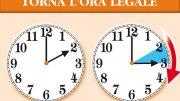 ora-legale1