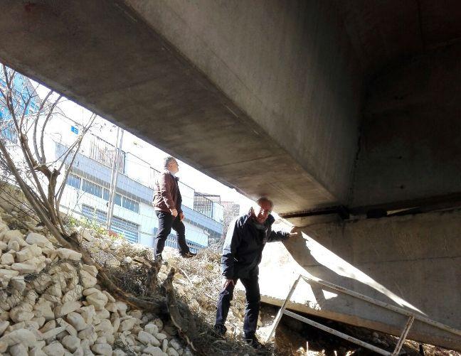 Terremoto oggi in Abruzzo, verifiche su viadotti in autostrada