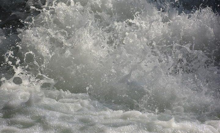 acqua-abruzzo