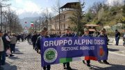 alpini1