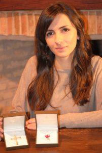 annalisa_amorosi (1)