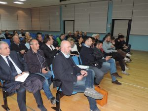 assemblea mercato etnico 2