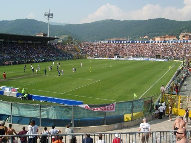 Serie A – Atalanta Pescara, un film già visto