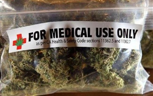cannabis-terapeutica11