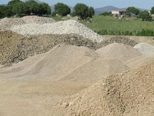 Teramo: sequestrato impianto in ex cava Garrano