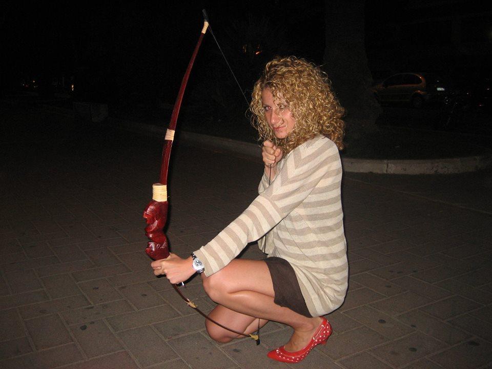 Lutto per ex rettore Di Orio, perde la figlia Veronica