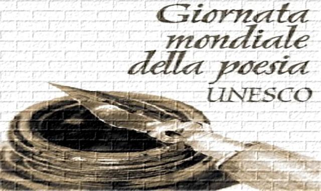 Pescara, al Mediamuseum la Giornata della Poesia dell'Unesco