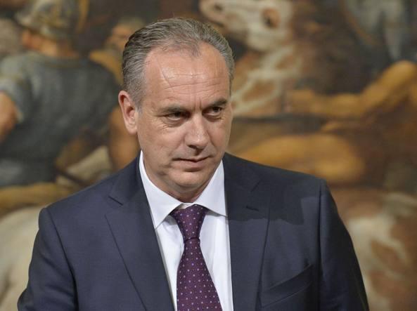 Dialoghi sul futuro a Pescara: ci sarà anche Giovanni Legnini