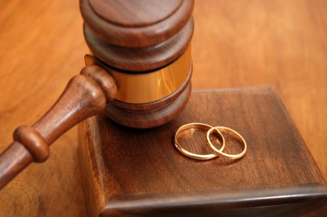 matrimoninulli