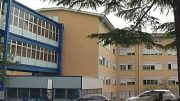 popoli-ospedale1