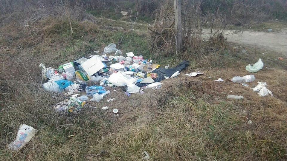 """Rifiuti Abruzzo: Mazzocca """"la Regione paga e rivolve"""""""