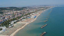 spiaggia-pe11