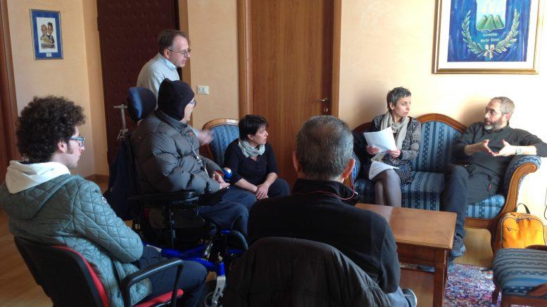tavolo-disabilità-montesilvano