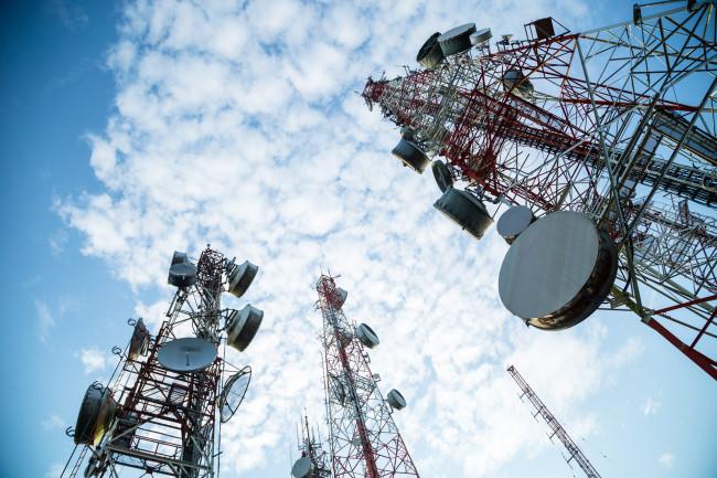 Telecomunicazioni abruzzo 27 milioni dall 39 unione europea for Soggiorni estivi telecom 2017