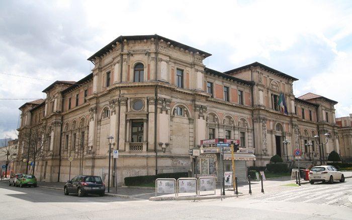tribunale-avezzano1