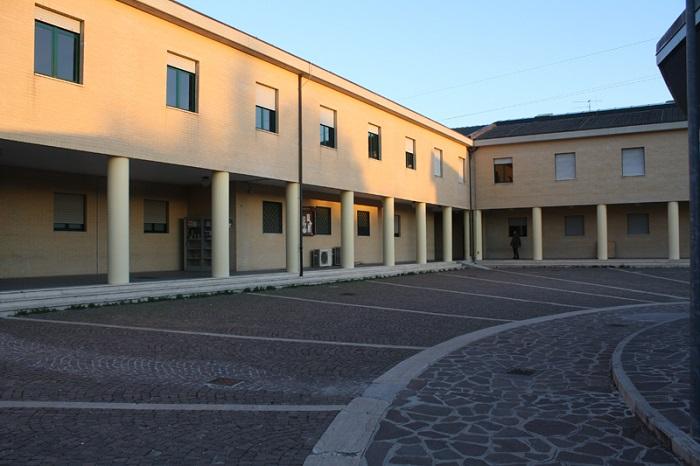Inchieste Abruzzo: sequestrati documenti personale a L'Aquila