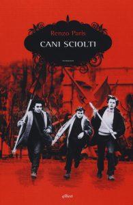 Cover_Cani sciolti