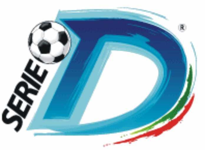 Serie D, vince solo L'Aquila