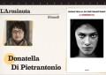 Il nuovo romanzo della Di Pietrantonio per il suo Abruzzo