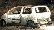 auto-in-fiamme-trasacco