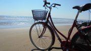 bici-spiaggia1